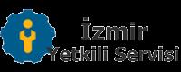 İzmir Yetkili Beyaz Eşya Servisi